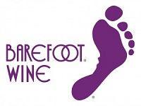 BarefootWines