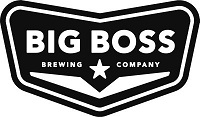 BigBoss Crafted Beer at BeerMe Beer Festival Charlotte