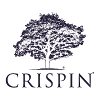 Crispin Craft Cider