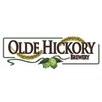 Old Hickory Craft Brewery