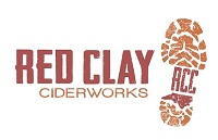 Red Clay Dider Works