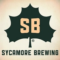 Sycamore Craft Beer Brewing