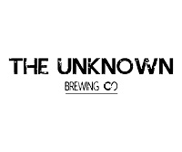 UnknownBrewery