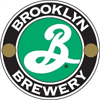 Brooklyn Craft Beers